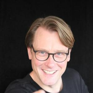 Andreas Elpert