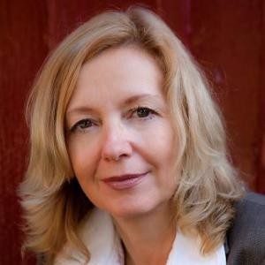 Innerer Kompass Annette Maertin