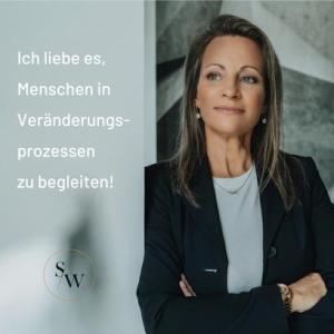 Susanne Wien, Wendepunkt