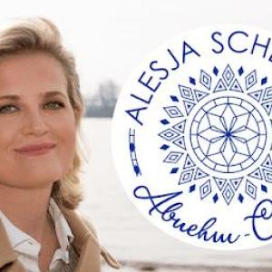 Alesja Schlaaff - Abnehm-Coach