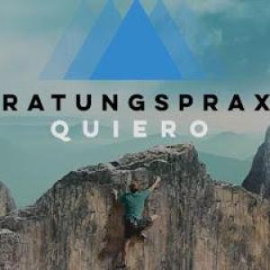 Beratugspraxis Quiero