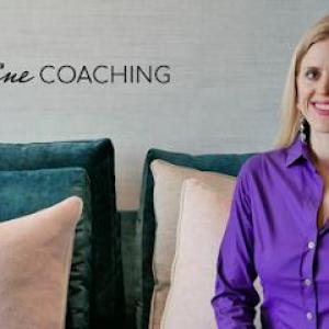 Christine Coaching