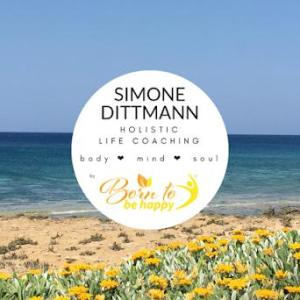 Simone Dittmann Coaching
