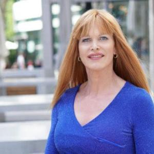 CC Coaching Claudia Cristin Hennig