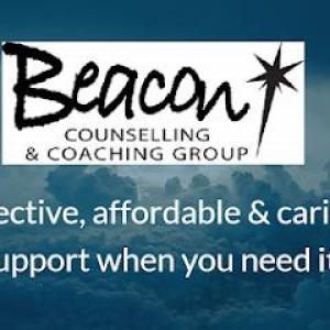 Beacon Counselling & Coaching Group Sheffield