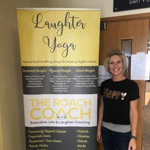 The Roach Coach