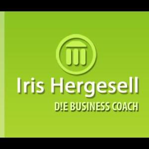 Iris Hergesell : Executive Coaching : Frankfurt am Main