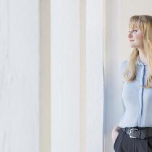 Kinga Bartczak - Female Empowerment